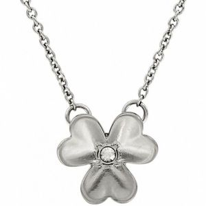 Brighton Flower Power necklace